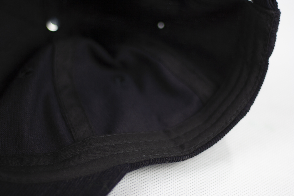 Black Cord 1