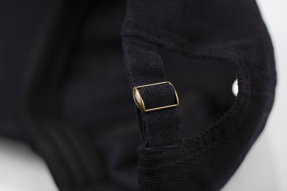 Black Cord 3