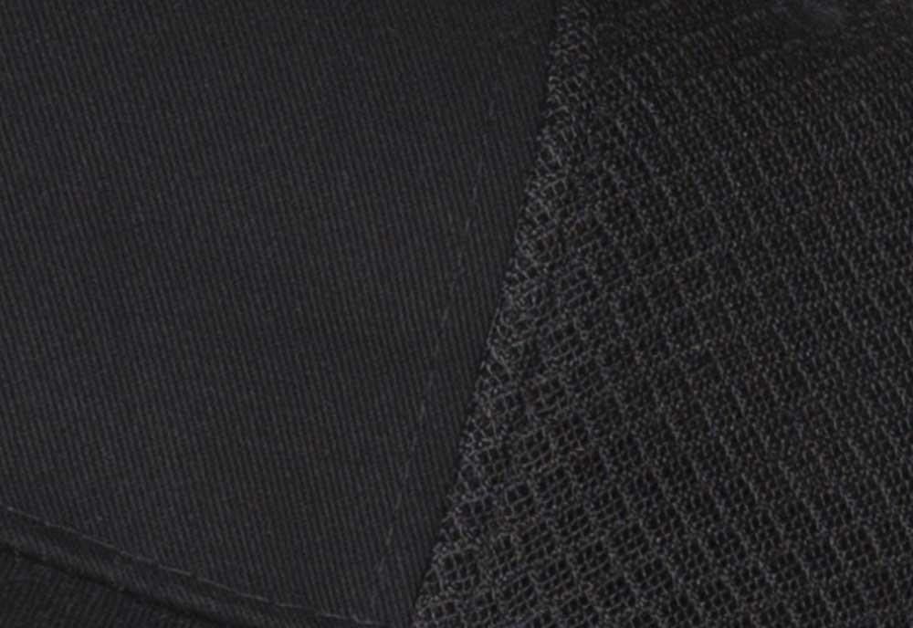 C6621-Black-DETAIL