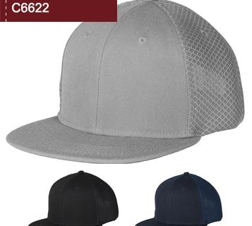 C6622