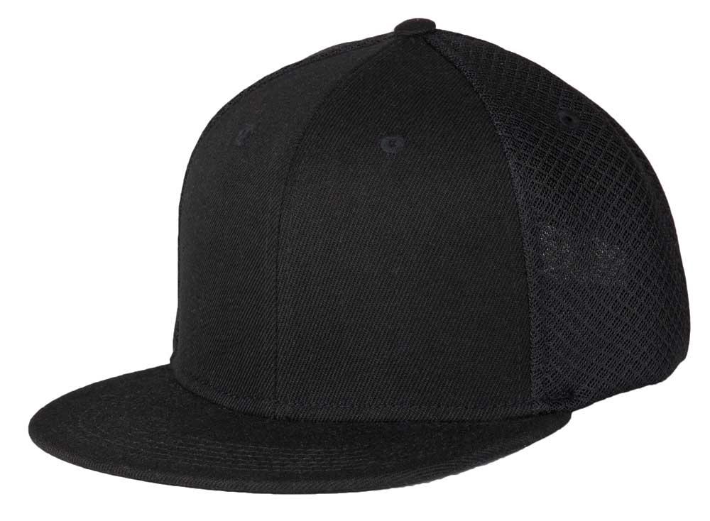 C6622-Black