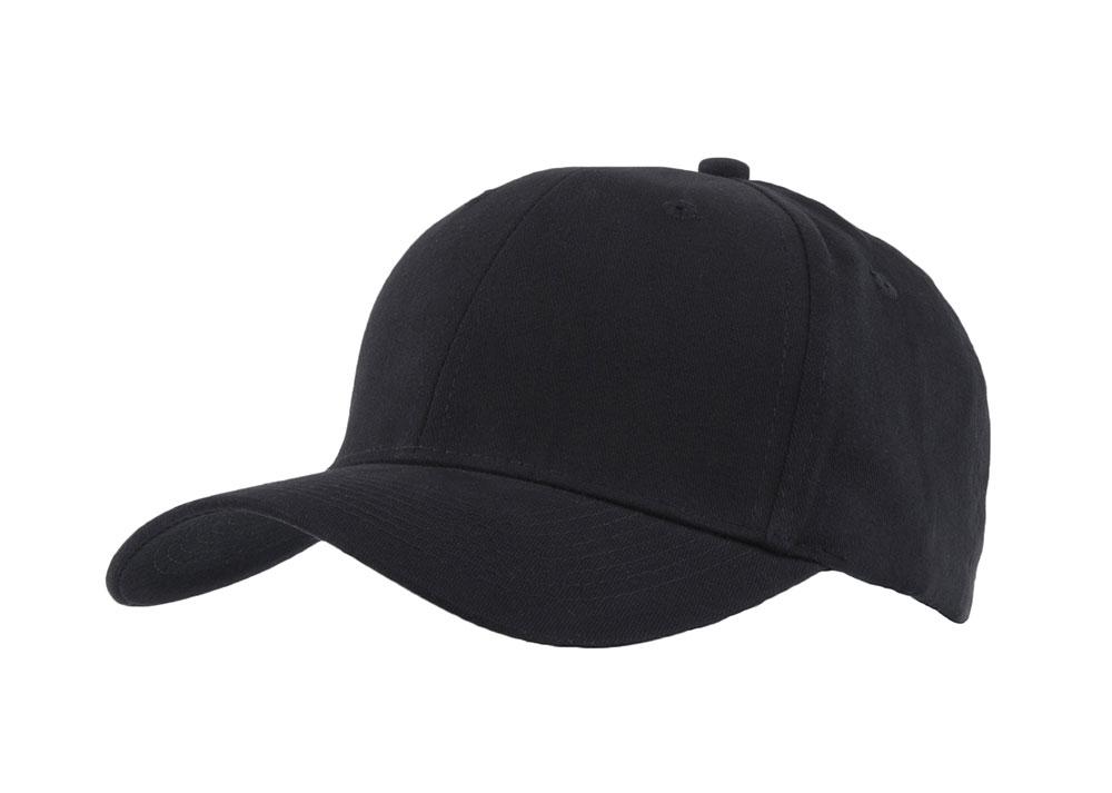 C6701 Black