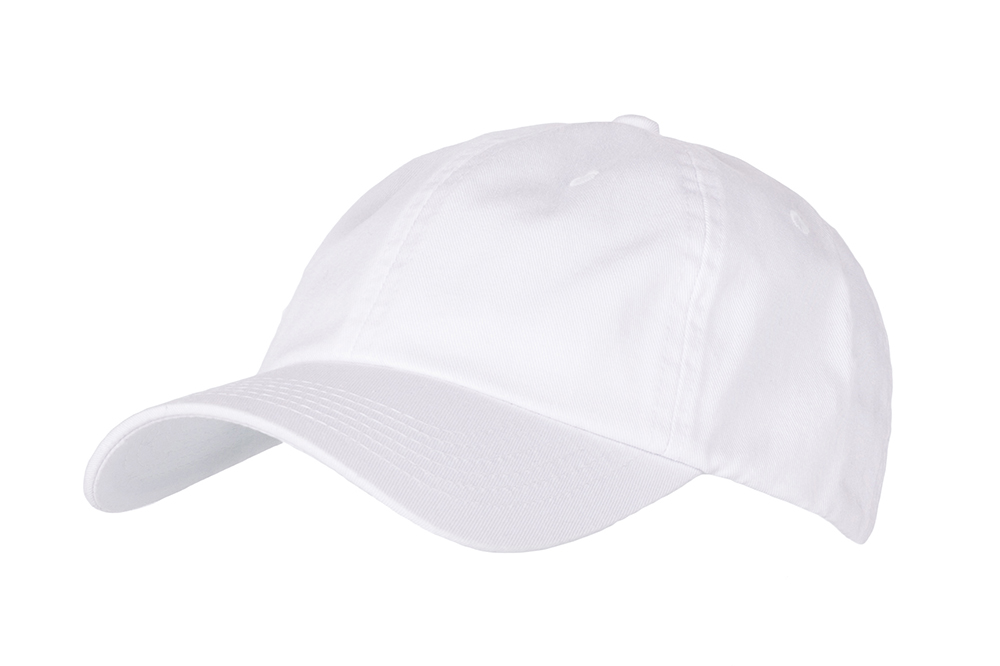 C6711-WHITE