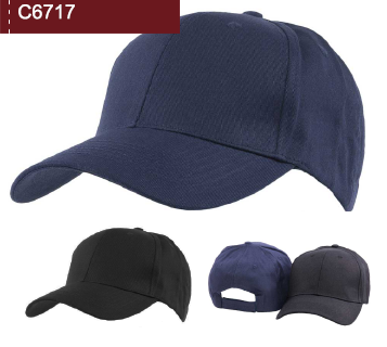 C6717