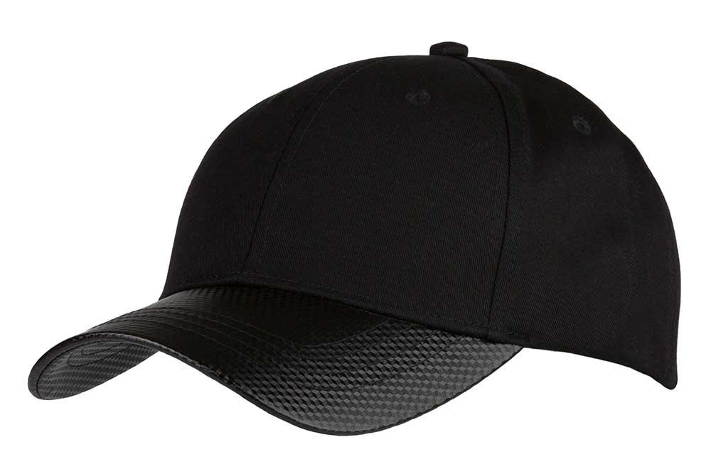 C6730-Black
