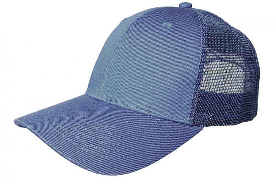 C6732-STEEL-BLUE