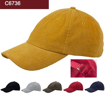 C6736