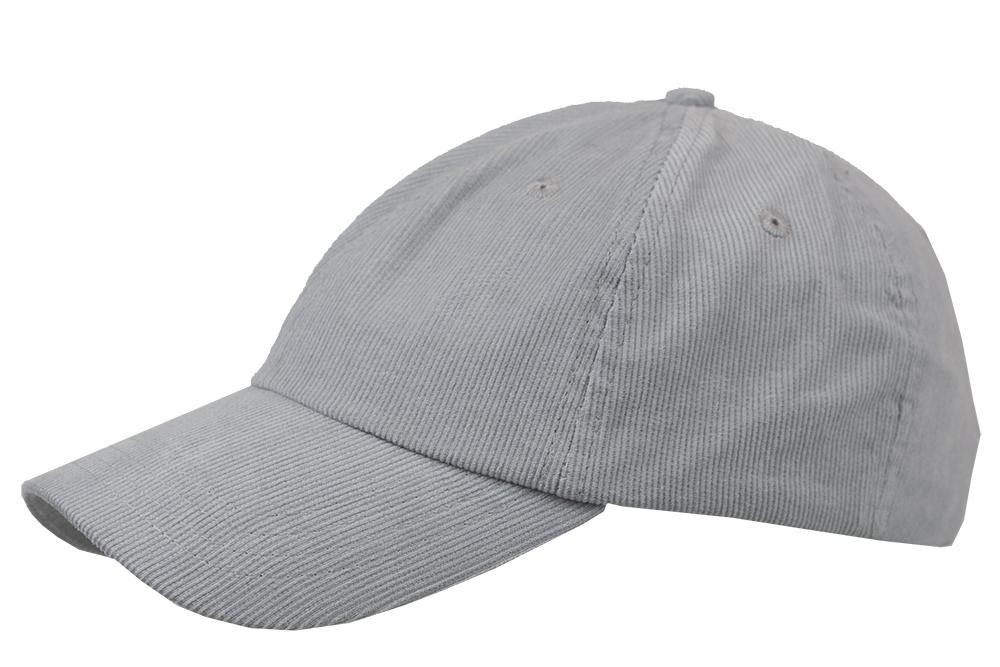 C6736 Grey