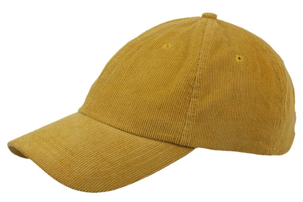 C6736 Yellow