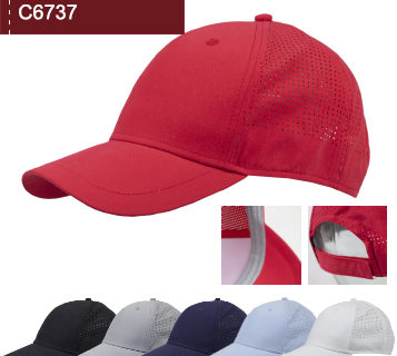 C6737