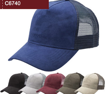 C6740