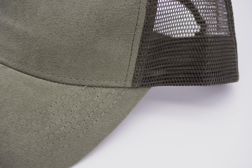 C6740 Olive Detail