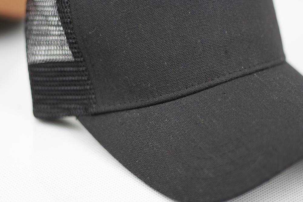 C6735 BLACK DETAIL
