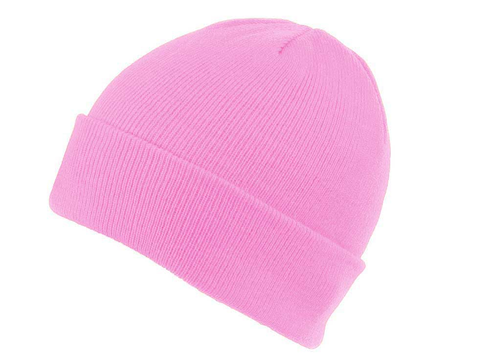 S0001Pink