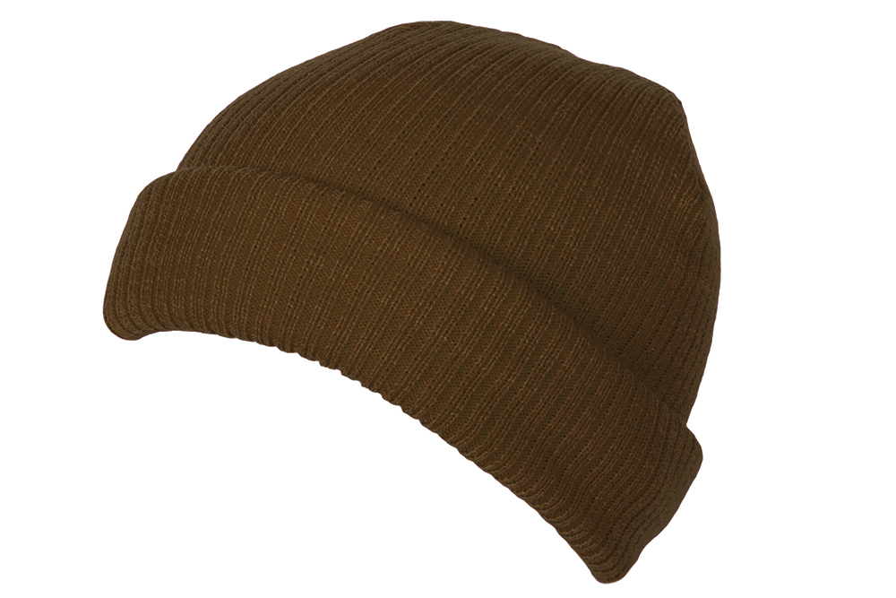 S0013 Brown