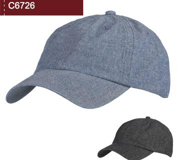C6726
