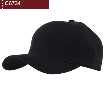 C6734