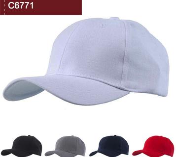 C6771